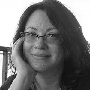 Marike Reid Gaudet