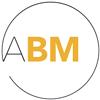 Logo de l'Academy of Breasfeeding Medecine
