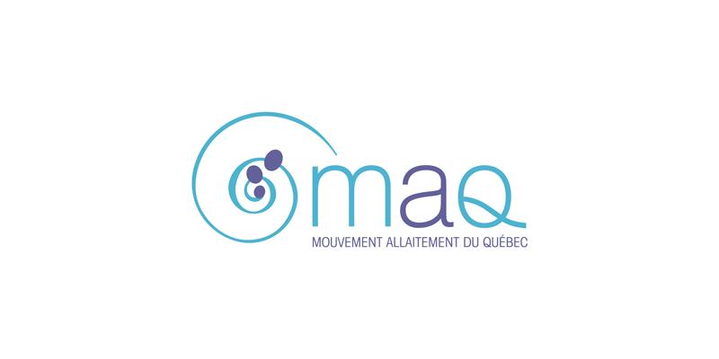 Logo du MAQ